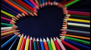 8 colores que ayudan a tu negocio a multiplicar las ventas