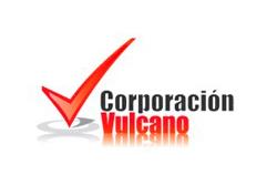 corporacion_vulcano