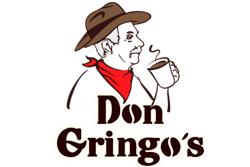 don_gringos