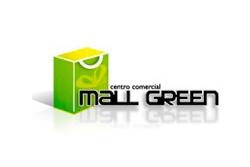 mall_green