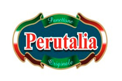 perutalia