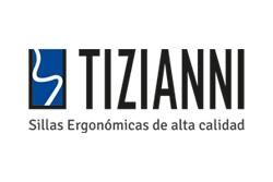 tizianni