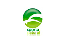 xporta_natural