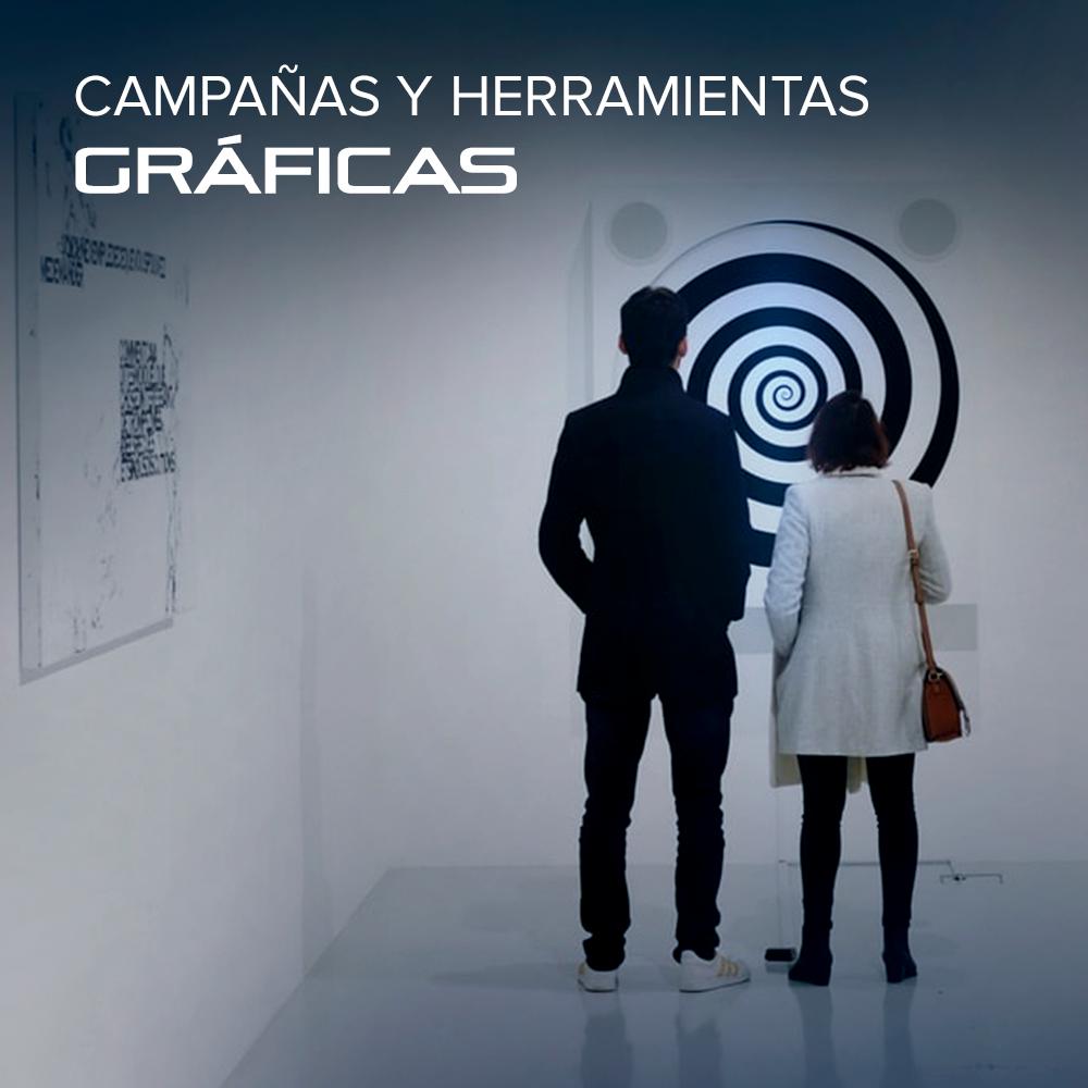 CAMPAÑAS_GRAFICAS_2