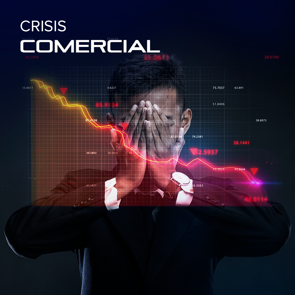 CRISIS_COMERCIAL