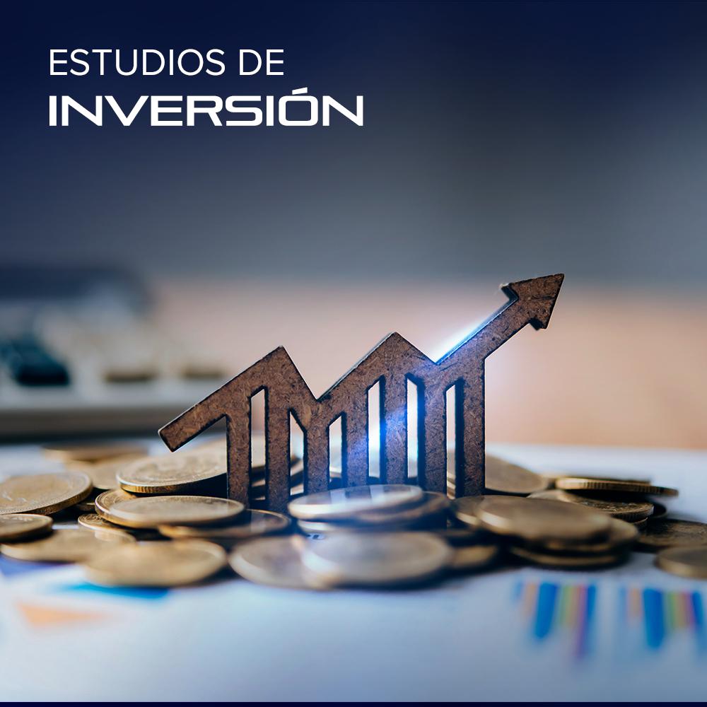 ESTUDIOS_DE_INVERSION