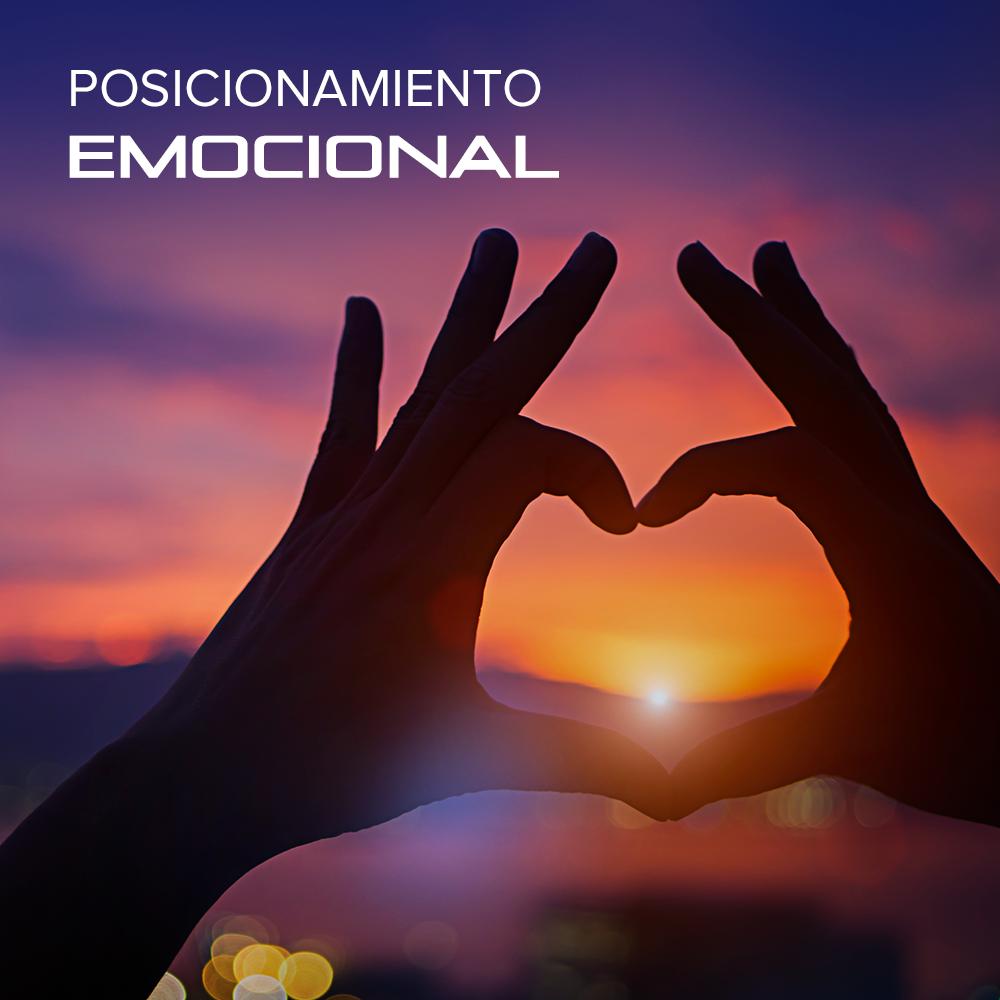 POSICIONAMIENTO_EMOCIONAL