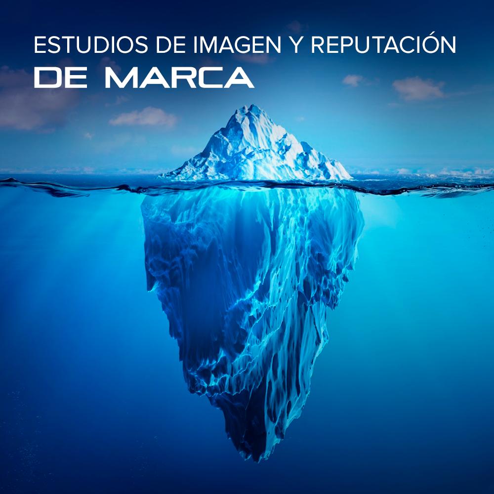 REPUTACION_DE_MARCA
