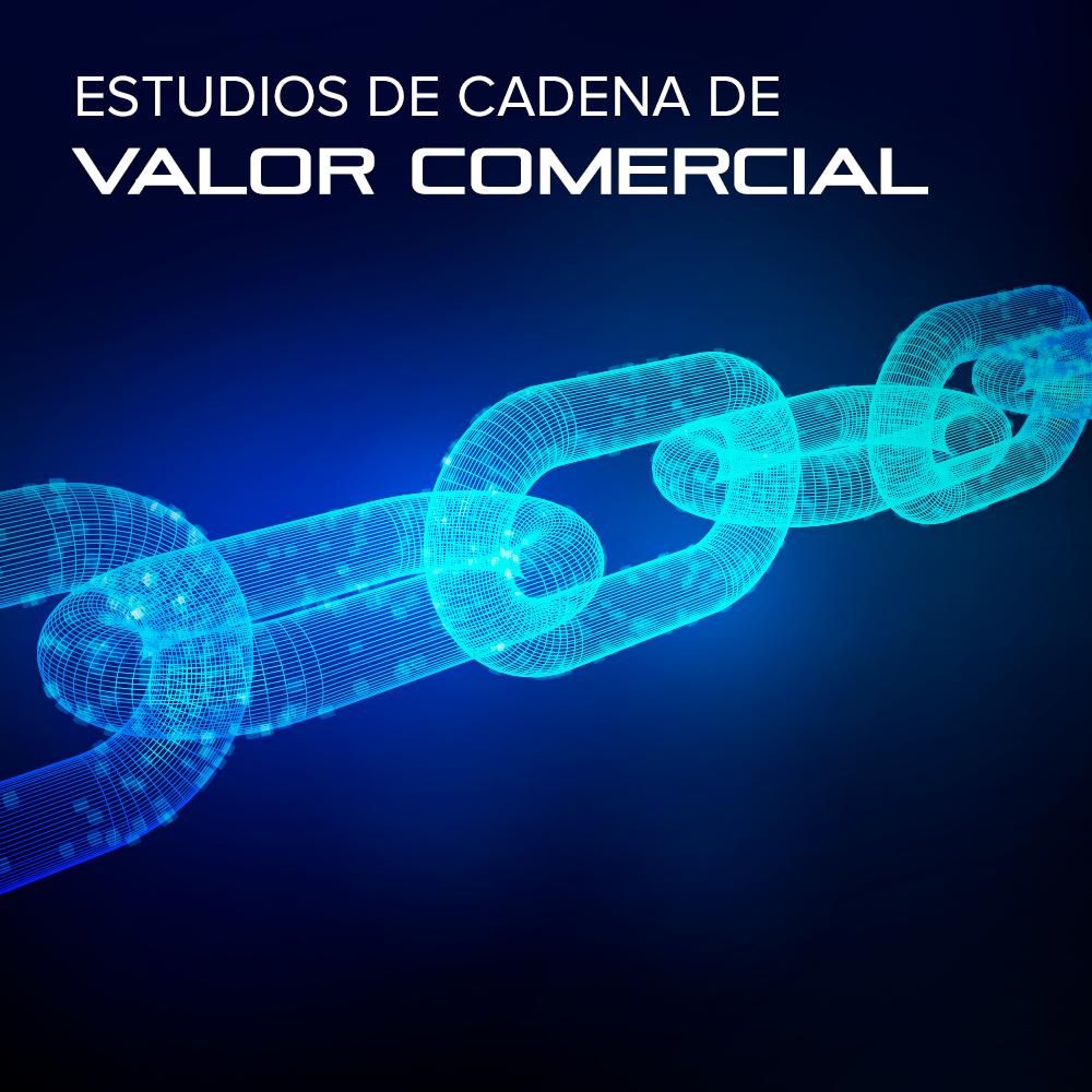 VALOR_COMERCIAL