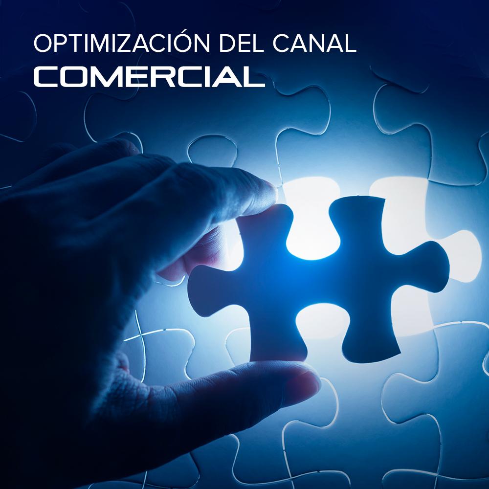 optimizacion_comercial