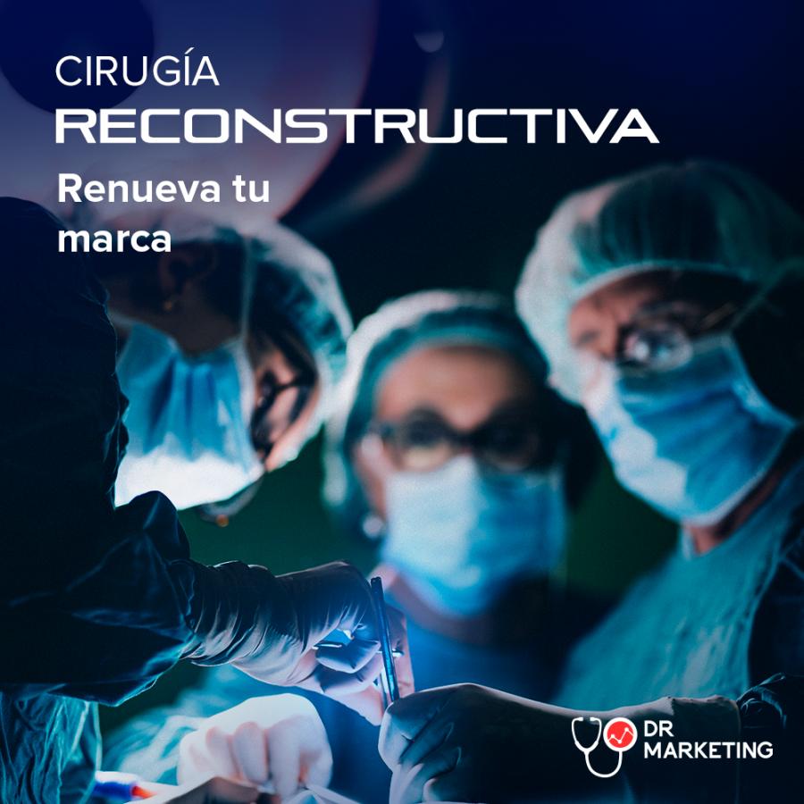 CIRUGIA_RECONSTRUCTIVA