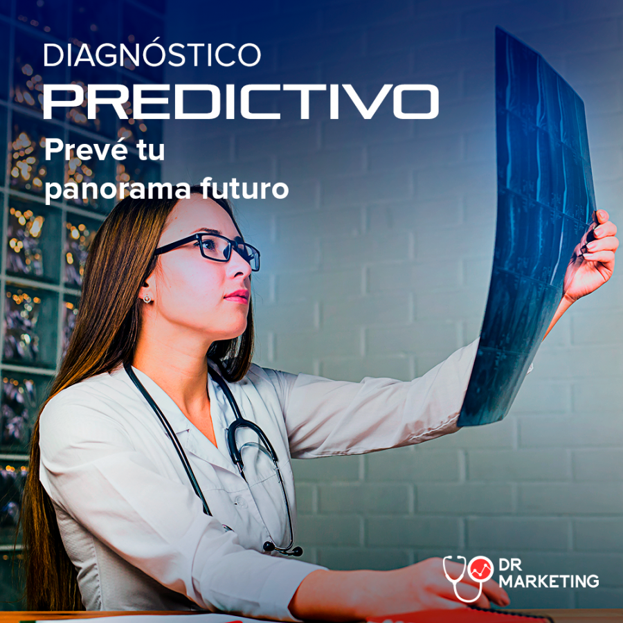 DIAGNOSTICO_PREDICTIVO
