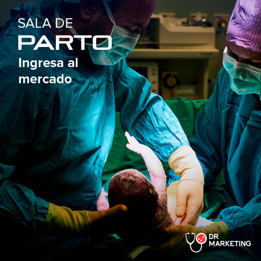 SALA_DE_PARTO