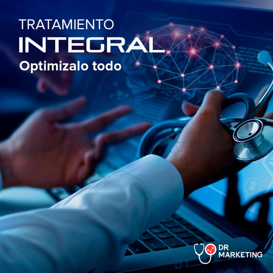 TRATAMIENTO_INTEGRAL