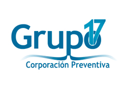 grupo_17