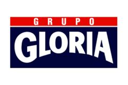 grupo_gloria