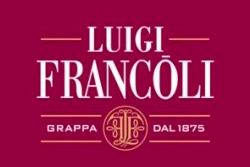 luigi_francoli