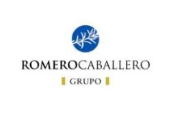 romero_caballero
