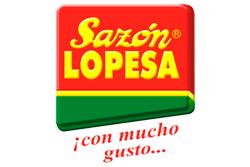 sazon_lopesa