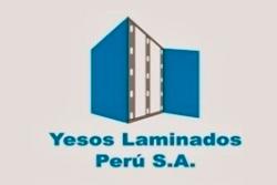 yesos_laminados