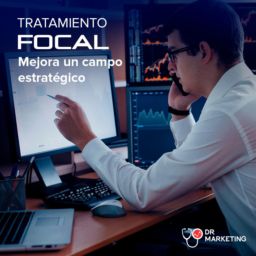 TRATAMIENTO_FOCAL